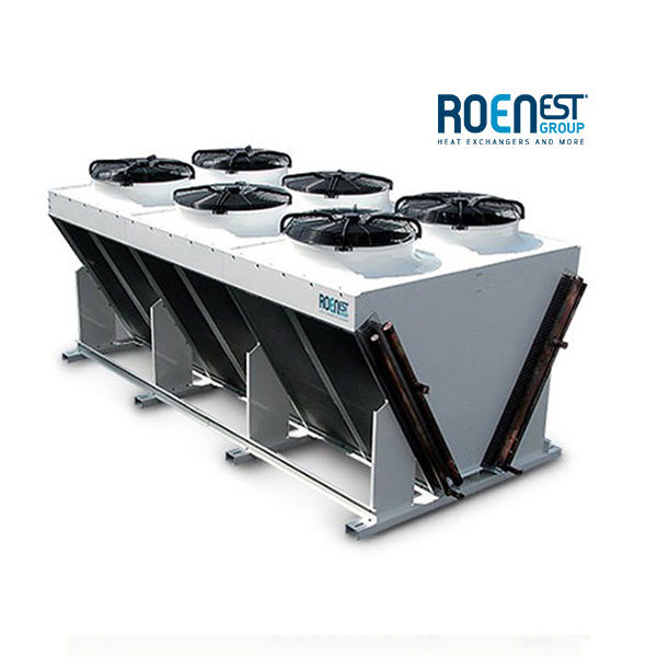 Air-cooled-condensers1
