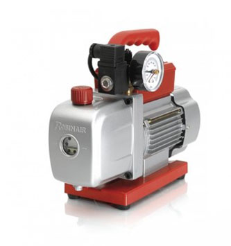 2stage-vacuum-pump
