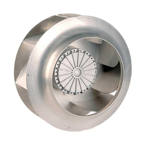 Motorised Impeller Matero Ltd