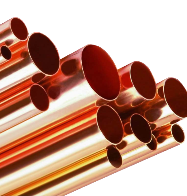 copper-pipes STRAIGHT-sub-category
